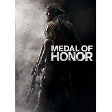 Medal of Honor (ORIGIN ROW) + DISCOUNTS