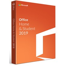 Office 2019 Home & Student For Windows PC- ✅Lifetime