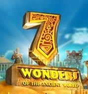 7 Wonders of the Ancient World (Steam key/Region Free)