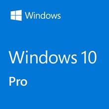Windows 10 Pro | License key