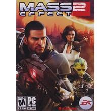 Mass Effect 2 ✅(Origin/Region Free) + GIFT