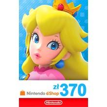 PS Store Ukraine: Wallet replenishment for 500UAH