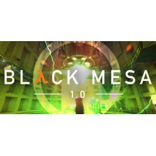 Black Mesa - Steam Access OFFLINE