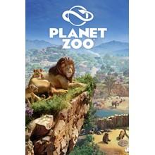 🔶Planet Zoo - Wholesale Price Steam Key