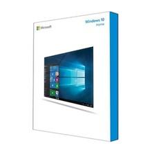 Windows 10 Home - 1 User Lifetime - Full OEM