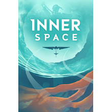 InnerSpace - Epic Games account