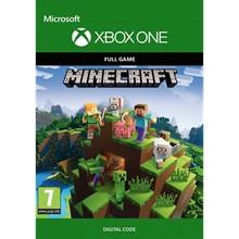 ✅ Minecraft XBOX ONE / SERIES X S Digital Key 🔑