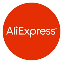 🔥 AliExpress DISCOUNT 500₽/1000₽