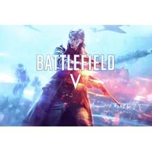Battlefield V 5 (Origin) Region Free