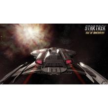 Star Trek Online Discovery Starter Bundle key
