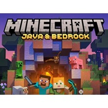 ✅MINECRAFT Windows 10 Edition Key VERIFIED ✅