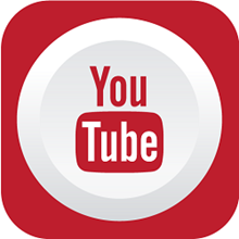 YouTube \ Likes for videos