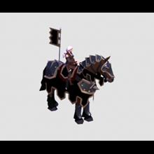 Albion online mounts - RPGcash