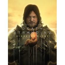 DEATH STRANDING (STEAM) INSTANTLY + BONUSES + GIFT