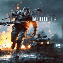 Battlefield 4 (ORIGIN/REGION FREE) + GIFT 🎁