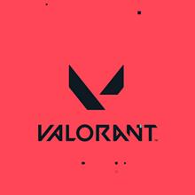 🔥 VALORANT 🔥 FULL ACCESS 🔥