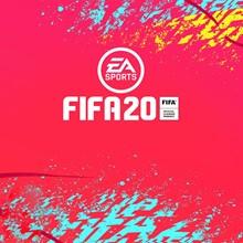 ✨ FIFA 20 / XBOX ONE / ACCOUNT LIFETIME WARRANTY 🎮