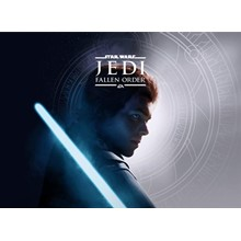 ✨ STAR WARS JEDI: FALLEN ORDER / XBOX ONE / ACCOUNT 🎮