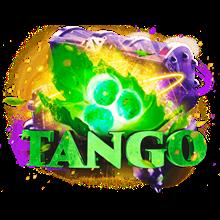 DOTA 2 RANDOM CASE DROP TANGO Trove Key