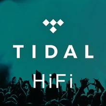 TIDAL HiFi | Warranty