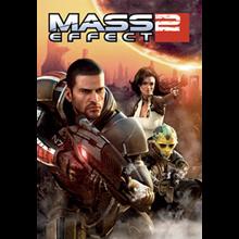 Mass Effect 2 (Origin) ✅ KEY REGION FREE/GLOBAL + 🎁