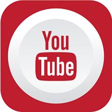 ✅ YouTube \ Watching video. Warranty!