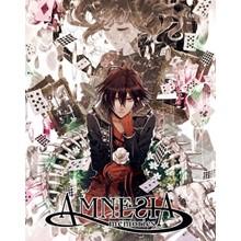 Amnesia: Memories (Steam Gift Region Free / ROW)