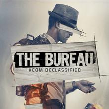 The Bureau: XCOM Declassified (Steam) ✅ REGION FREE +🎁
