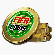 Coins Fifa 20 Ultimate Team Xbox One +5%
