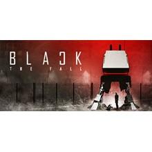 Black The Fall (Steam/ Region Free)