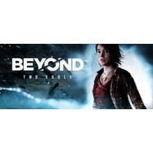 Beyond: Two Souls - EPIC GAMES ACCESS OFFLINE
