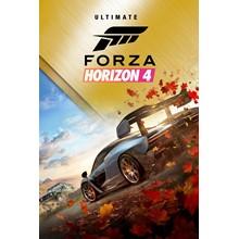 Forza Horizon 4 DLC XBOX|PC  key 🔑