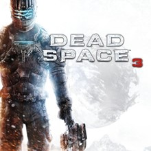 DEAD SPACE 3 ✅(ORIGIN/GLOBAL KEY)+GIFT