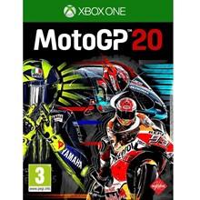 🛵 MotoGP 20 Xbox One DIGITAL KEY 🎮🌍🔑