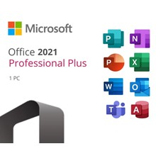 OFFICE HOME & STUDENT 2019 🔰 PayPal  • LIFETIME