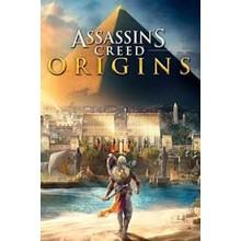 Assassins Creed Origins ✅(Uplay) + ПОДАРОК