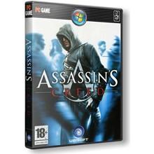 Assassins Creed: Directors Cut (Steam Gift Region Free)