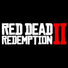 ❗❗❗ RED DEAD REDEMPTION 2: SPECIAL + DLC (OFFLINE)