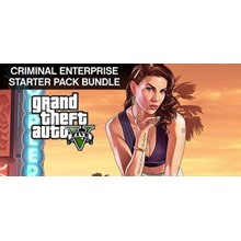 GTA 5💳Epic games NEW💳MAIL💳0% Card💳Online💳GLOBAL