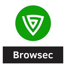 Browsec Premium VPN