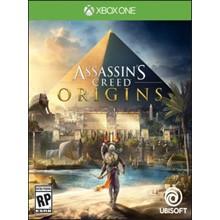 ❤️🎮 Assassin´s Creed Origins + 10 игр XBOX ONE+SERIES✅