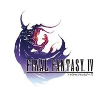 FINAL FANTASY IV (Steam Gift Region Free / ROW)