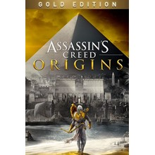 🎮 Assassin's Creed Origins GOLD ¦ XBOX ONE & SERIES