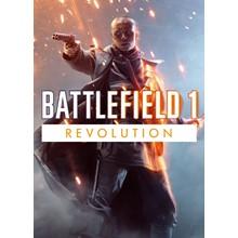 🎮 Battlefield 1™ Revolution ¦ XBOX ONE & SERIES