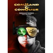 Command & Conquer Remastered Collection RU/MULTI