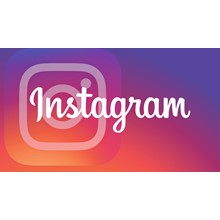 Script for cheating instagram (without a ban)