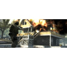 CS: GO 200 hours for Faceit + first mail