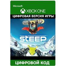 ✅Battlefield 4 Premium Edition  Xbox one🔑