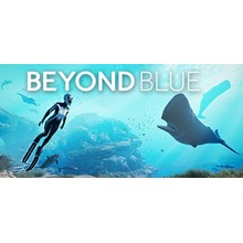 Beyond Blue - Steam Access OFFLINE