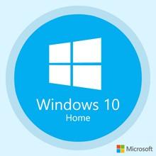 WINDOWS 10 HOME 32/64 OEM Lifetime Warranty ORIGINAL